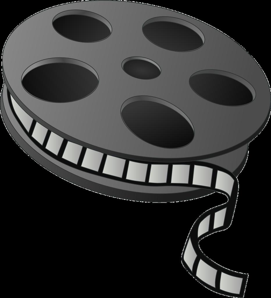 Ciném