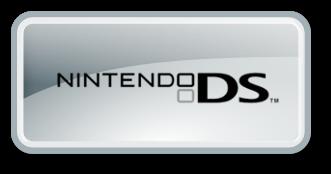 Jeux sur la console Nintendo DS