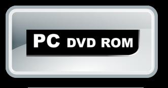Jeux sur Ordinateur (PC)