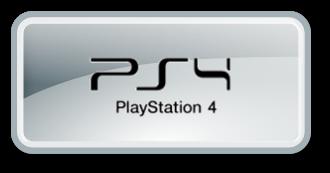 Jeux sur la console PS4