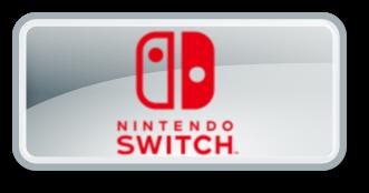 Jeux sur la console Nintendo Switch