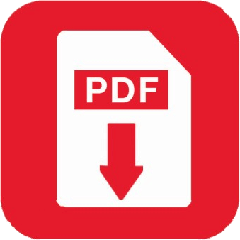 logo télécharger un pdf