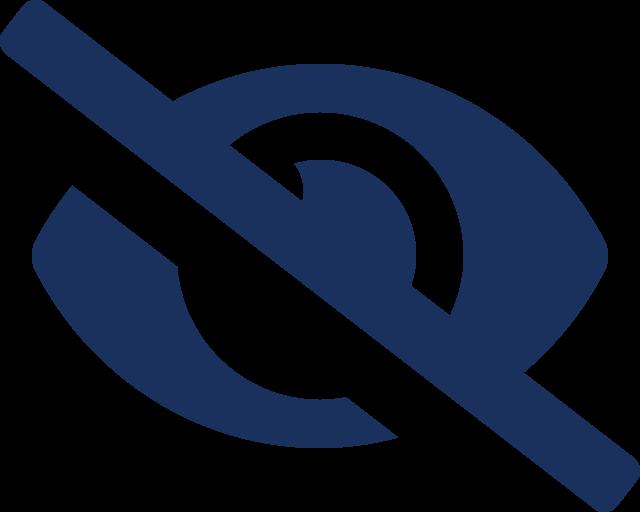 logo malvoyant