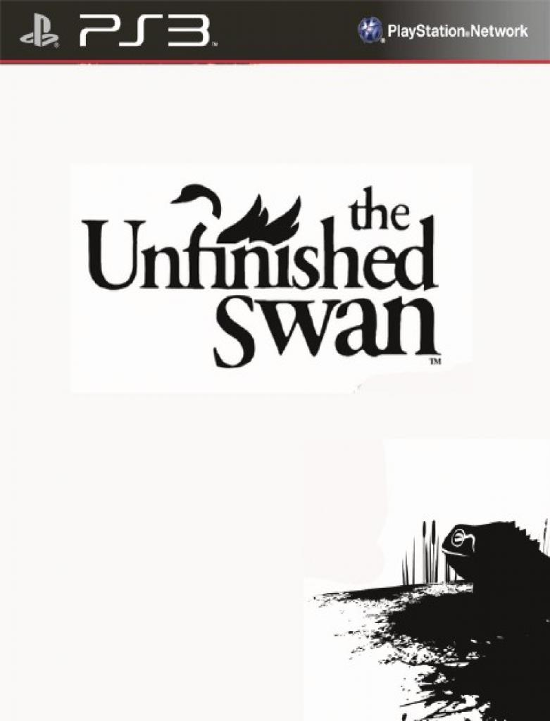 The Unfinished Swann
