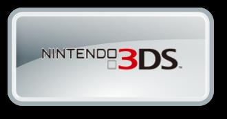 Jeux sur la console 3DS