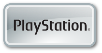 Jeux sur la console PS1