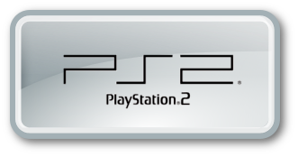 Jeux sur la console PS2