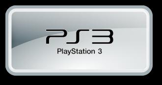 Jeux sur la console PS3