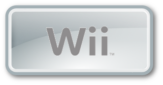 Jeux sur la console Wii