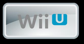 Jeux sur la console WiiU