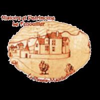 Logo Le Fenouiller Histoire et Patrimoine