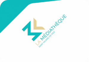 Carte emprunteur de la Médiathèque